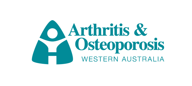 ArthritisWA-Branding-Logo-Design