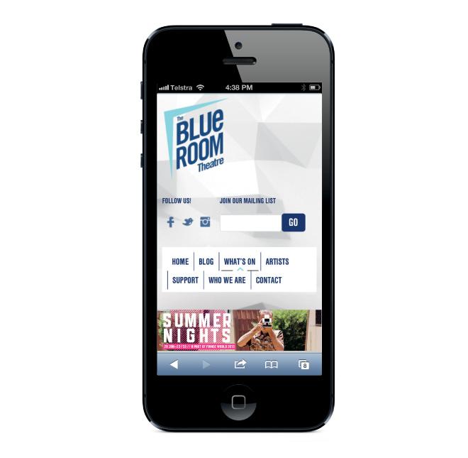 Blueroom_Mobile_Site_Design_Perth