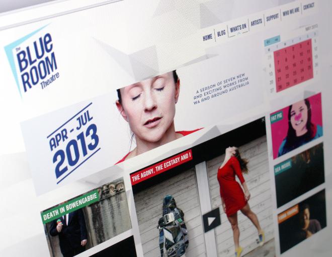 Blueroom_Website-Design