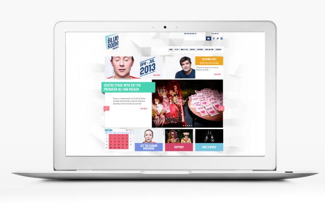 Blueroom_Website_Design_Perth