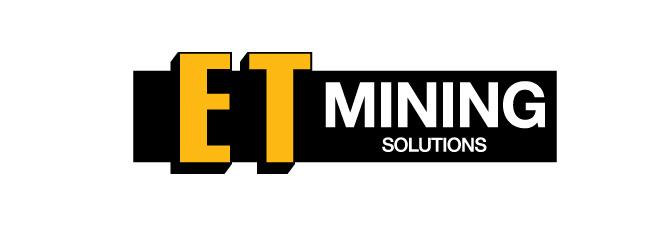 ET-Mining-Solutions