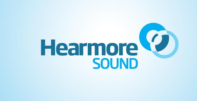 Hearmore-Perth-Brand-Logo-Design