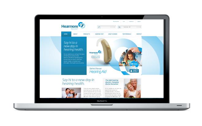 Hearmore-Perth-Web-Design
