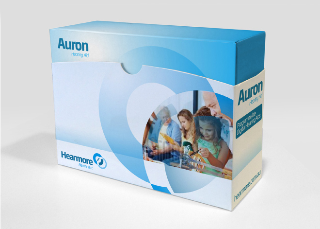 Hearmore_Packaging_Design