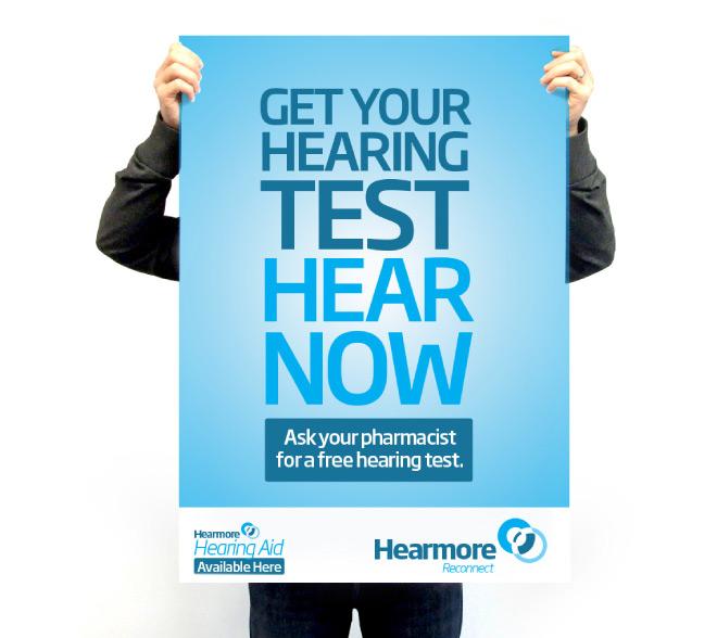 Hearmore_Poster-Design-Perth