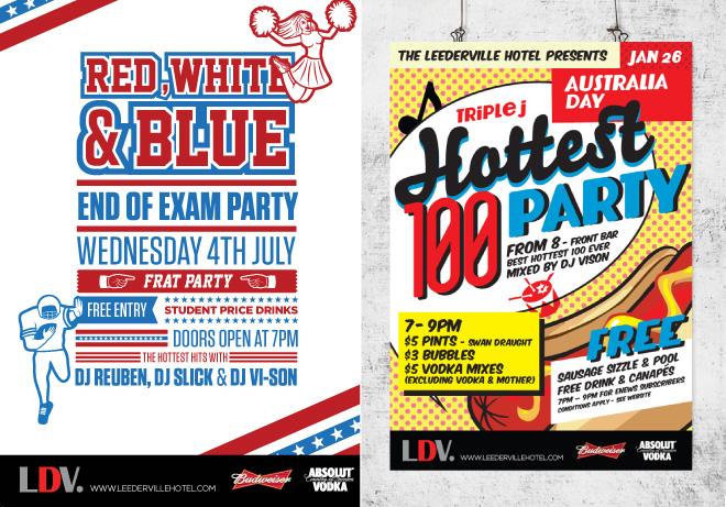 LDV-Perth-Graphic-Design-Posters