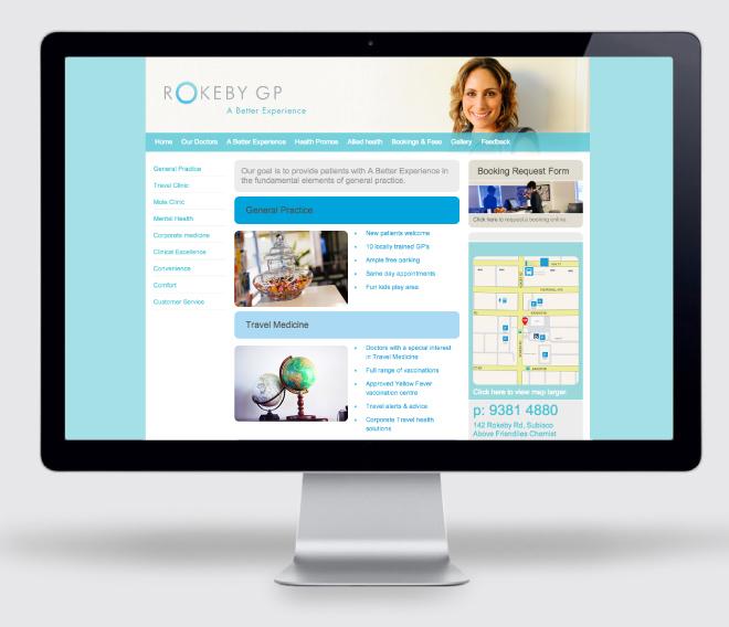 RGP-Website_Design_Perth