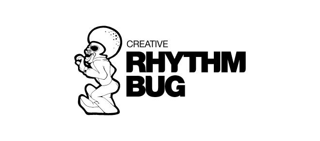 Rbug-Brand-Logo-Design
