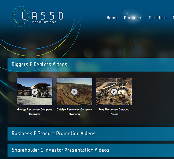 LassoProductions_Website-Design-Detail