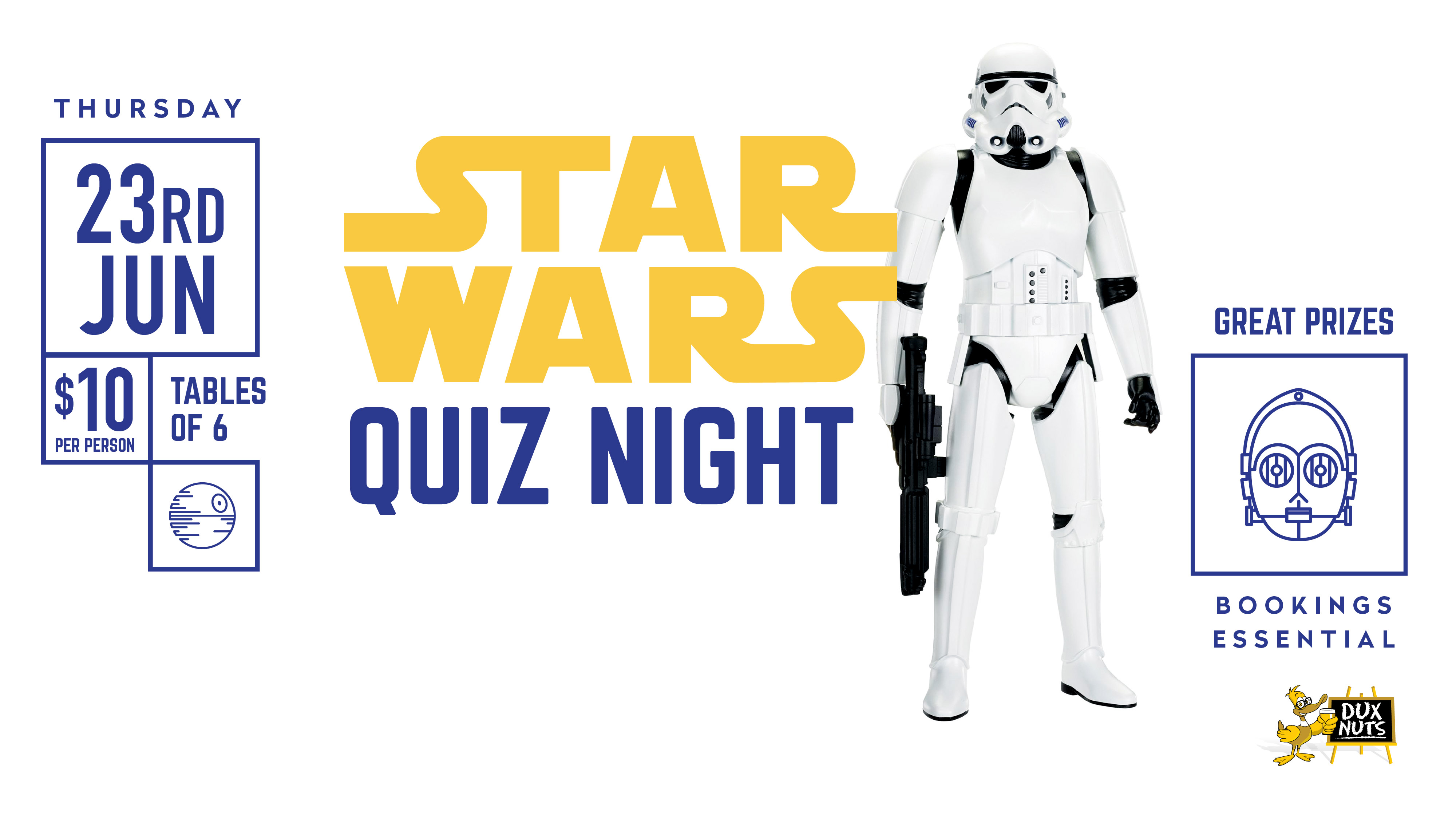 SBH4830-StarWarsQuiz-SocialMedia.R2_TV Screen