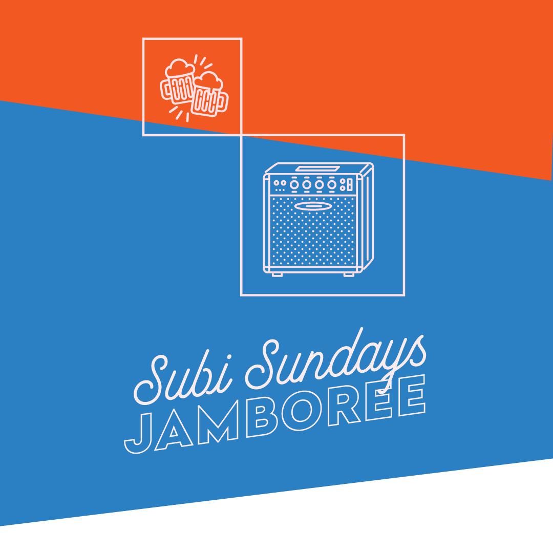 SBH5436-Subi-Sundays-FBPost.R2