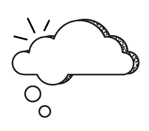 Think Cloud@2x