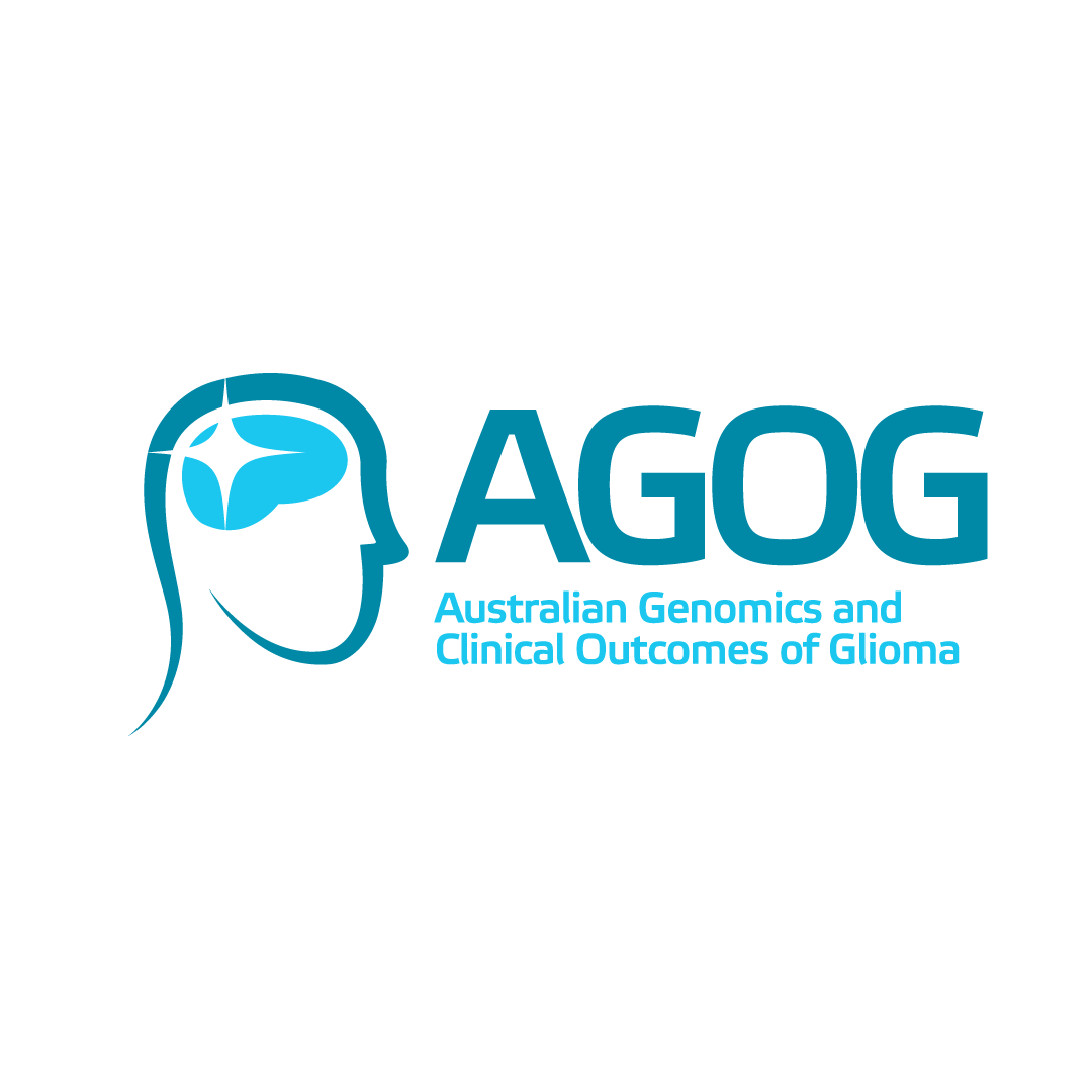 AGOG-Logo-1
