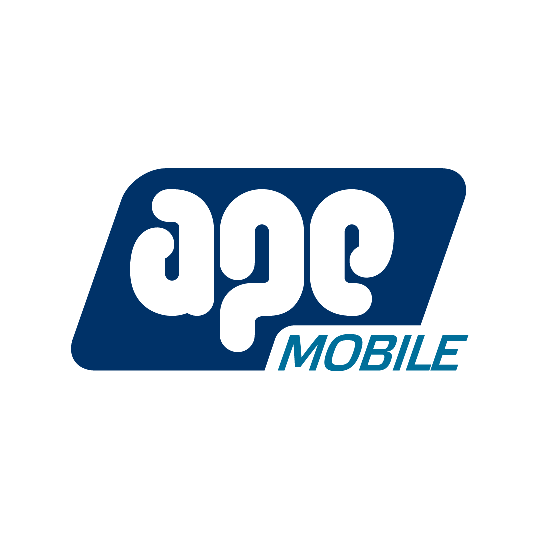Ape-Mobile-App-Icon-Perth-1
