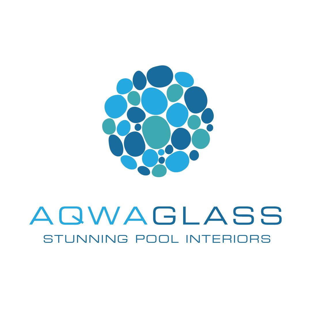 Aqua-Glass-Logo-1