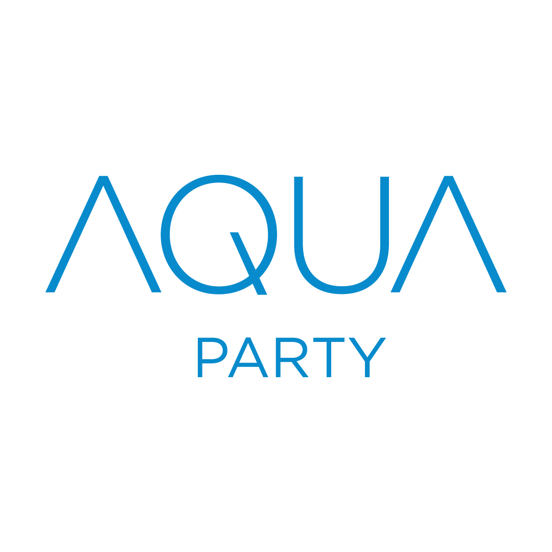 Aqua-Party-Logo-Northbridge-1