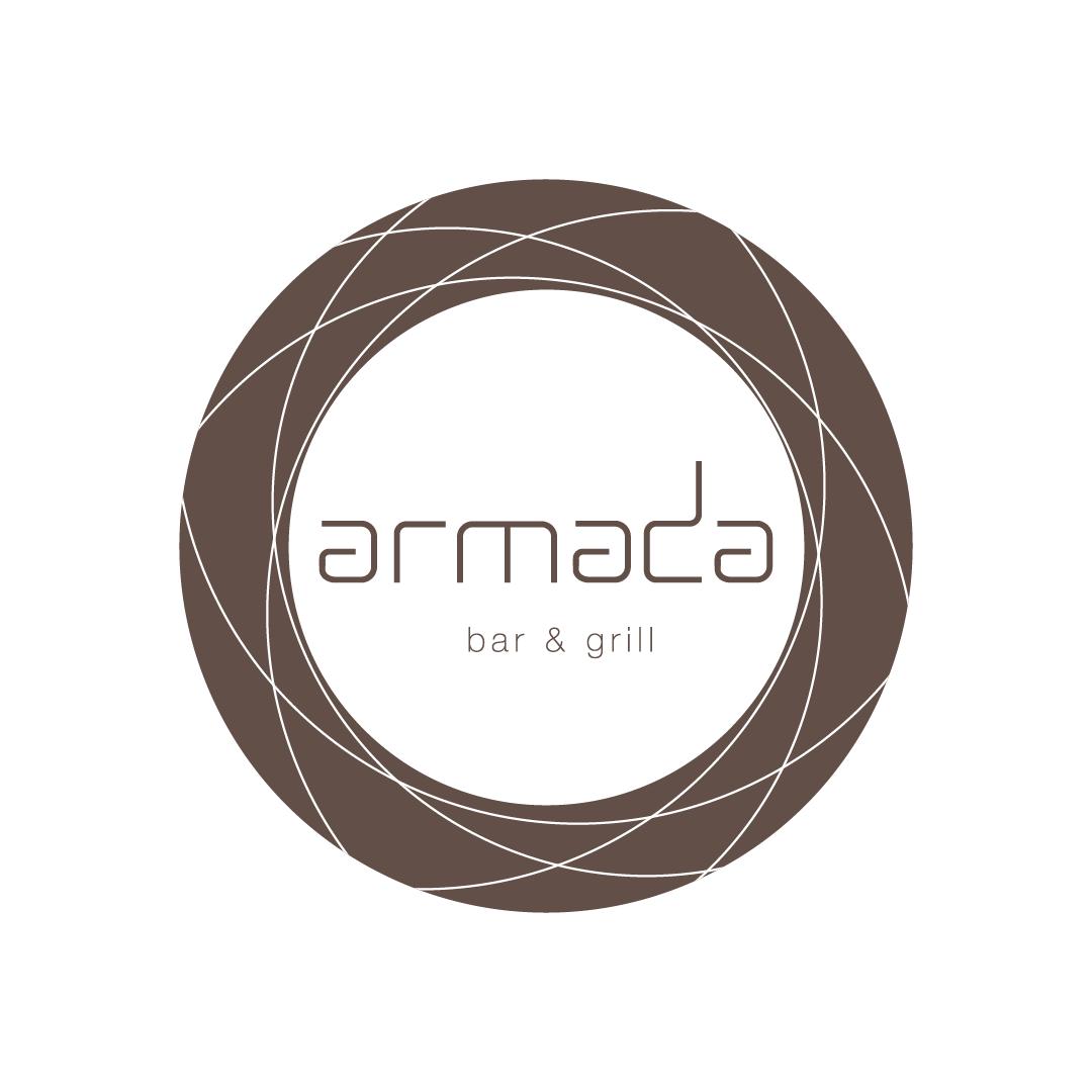 Armada-Bar-Grill-Perth-Logo-Design-1