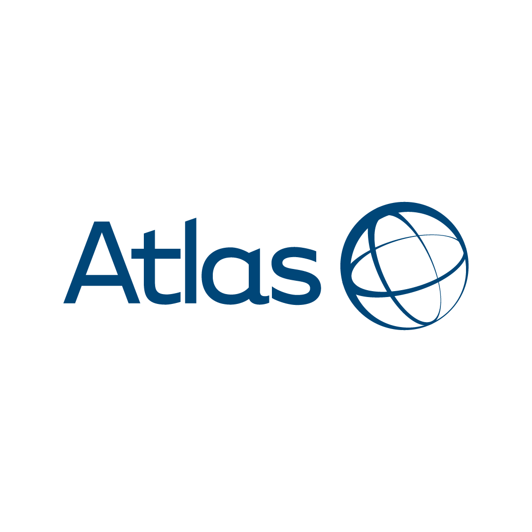 Atlas-Software-Logo-1