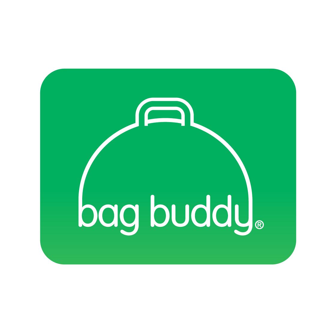 Bag-Buddy-Logo-1