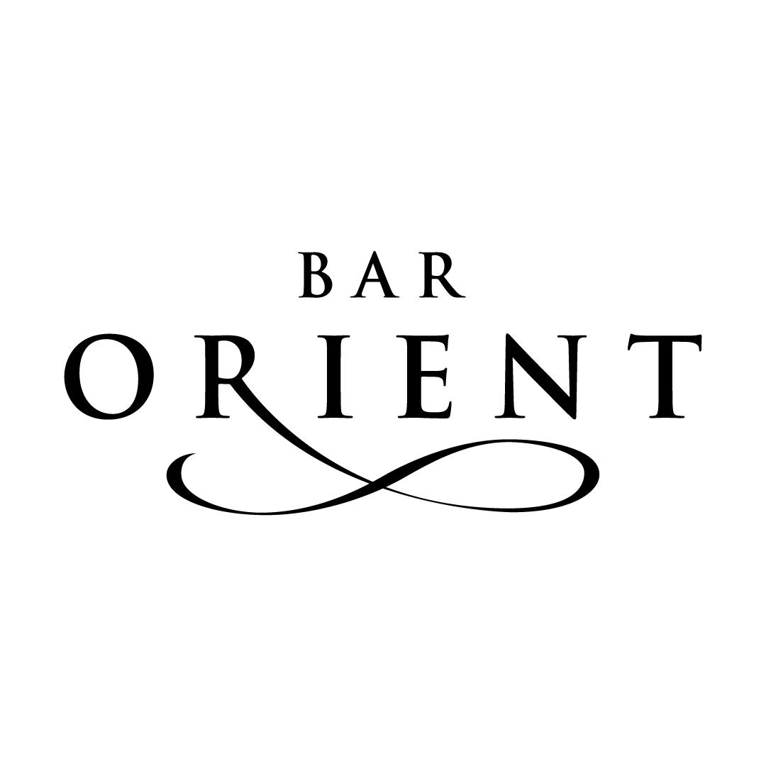 Bar-Orient-LogoDesign-1