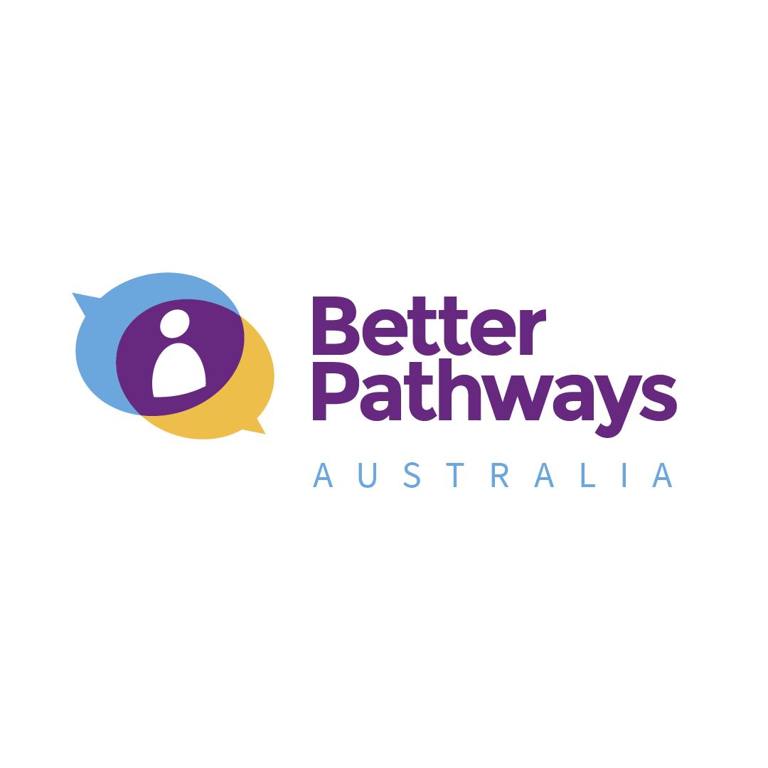 BetterPathways-Govt-LogoDesign-1