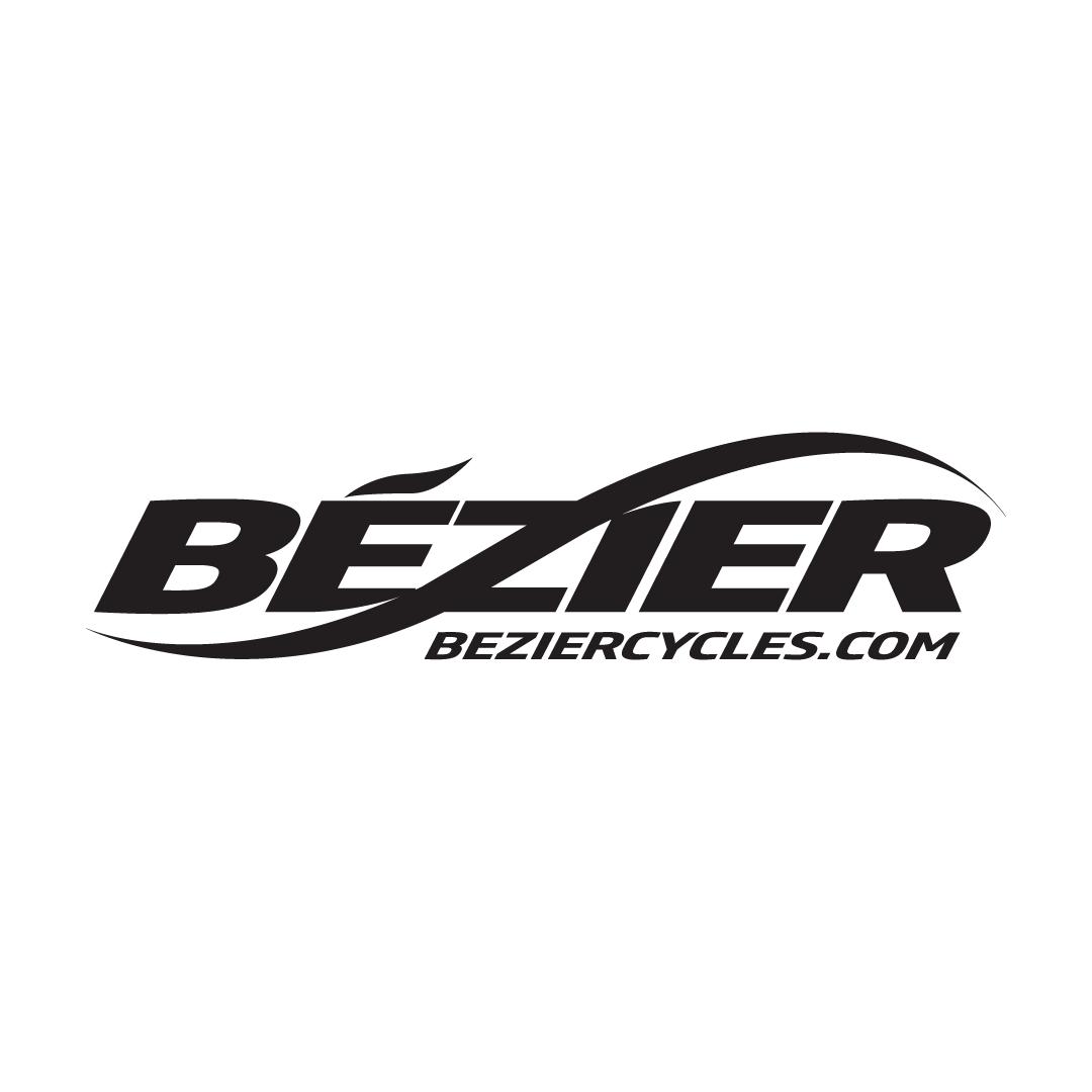 BezierCycles-Logo-1