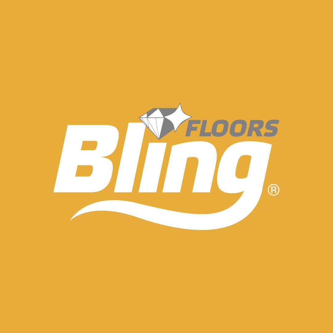 Bling-Floors-Logo-1