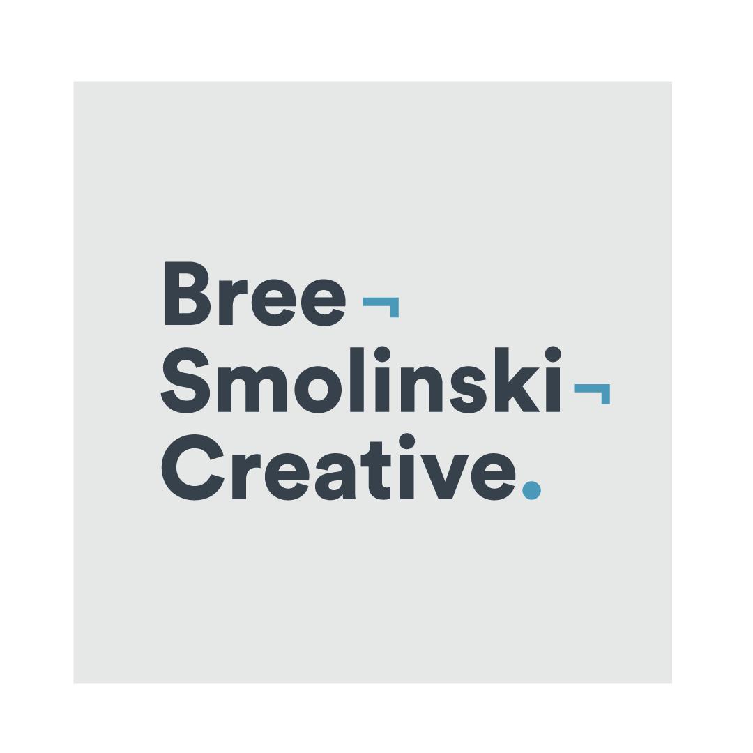 Bree-Smolinski-Creative-Logo-1