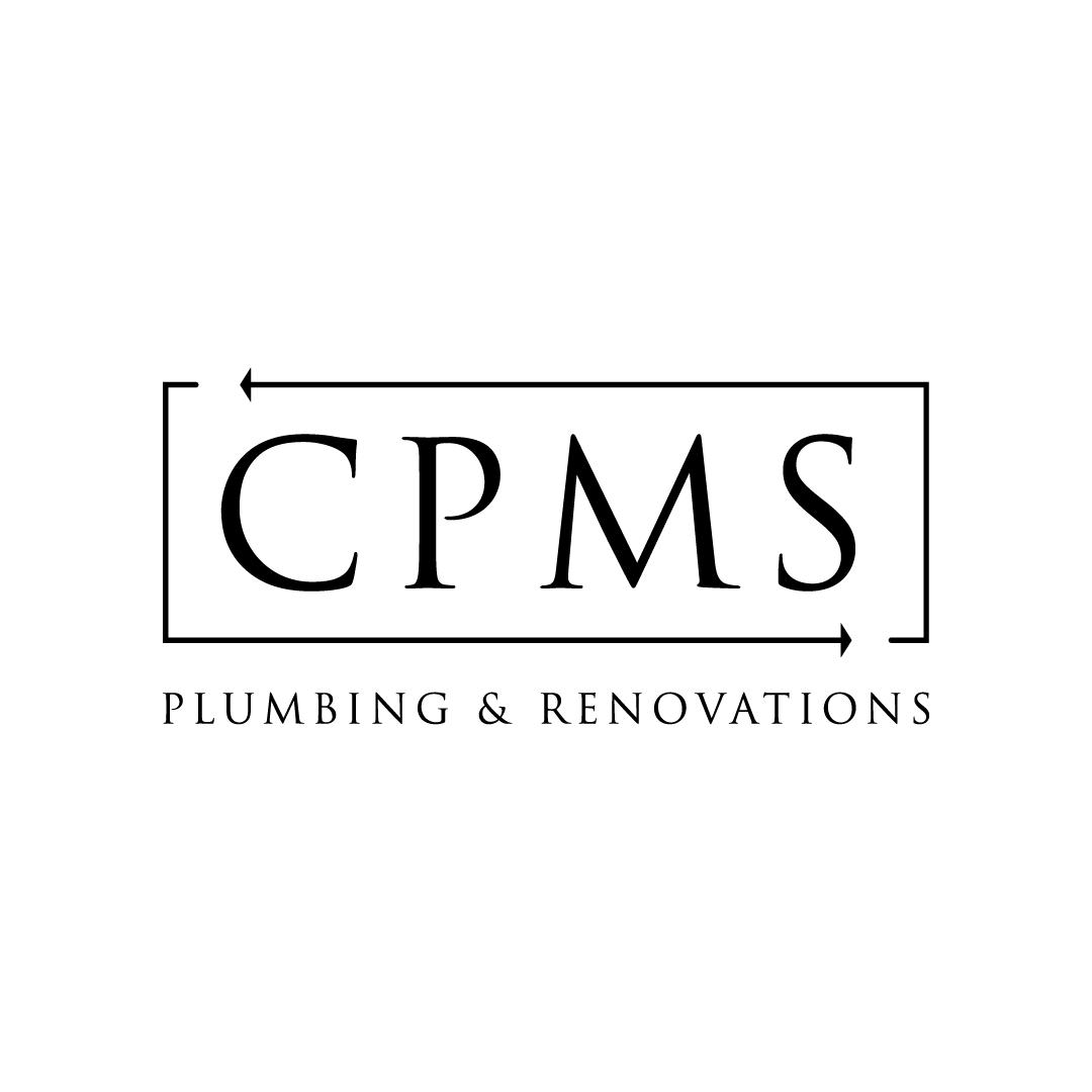 CPMS-Logo-Perth-1