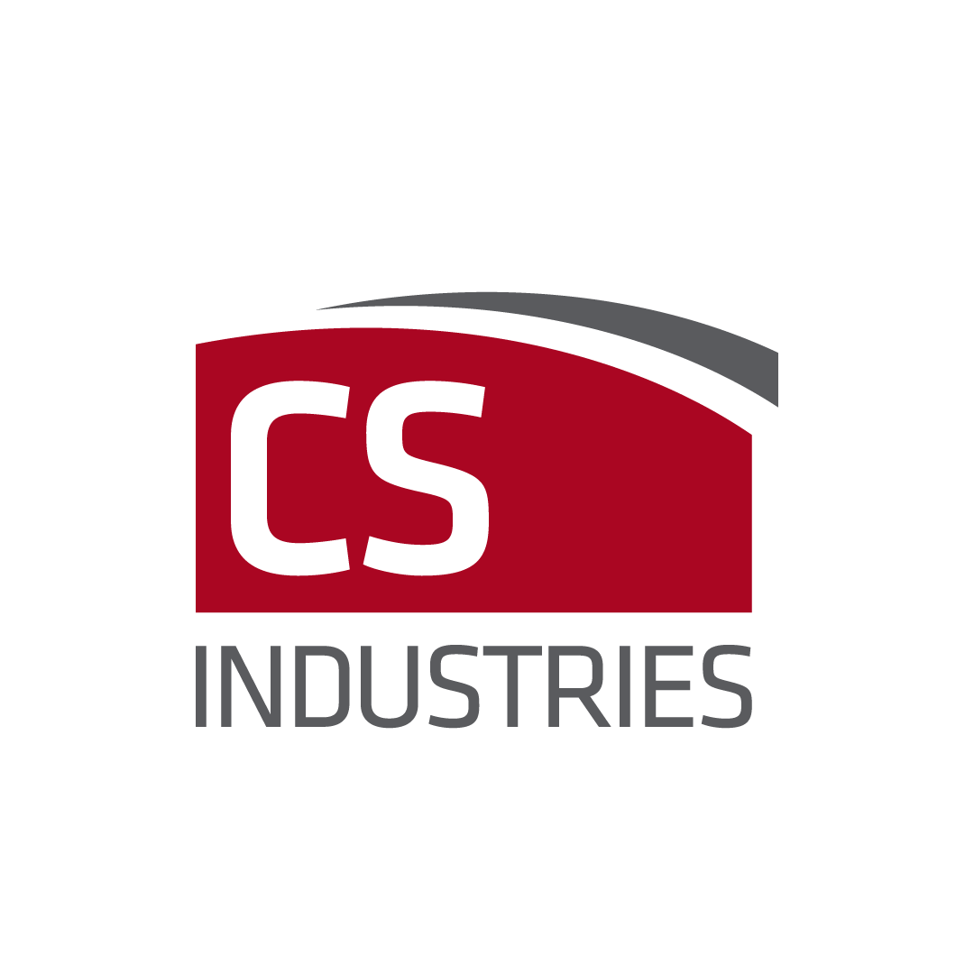 CS-Industries-Perth-Branding-Design-1
