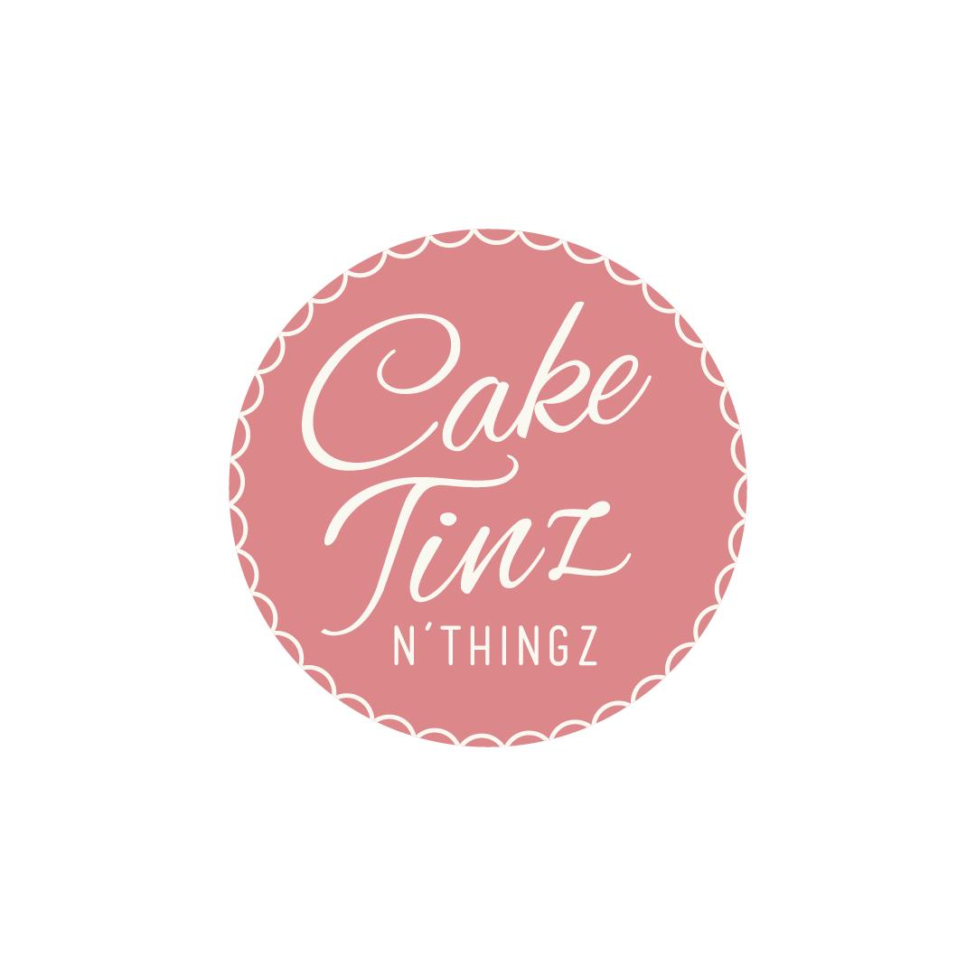 CakeTins-LogoDesign-1
