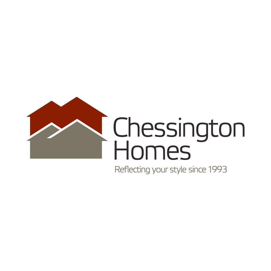 Chessington-Homes-Logo-1