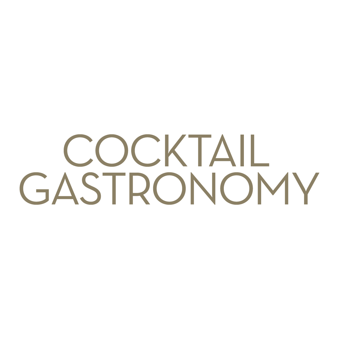 CoctailGastronomy-Logo-Perth-Catering-1