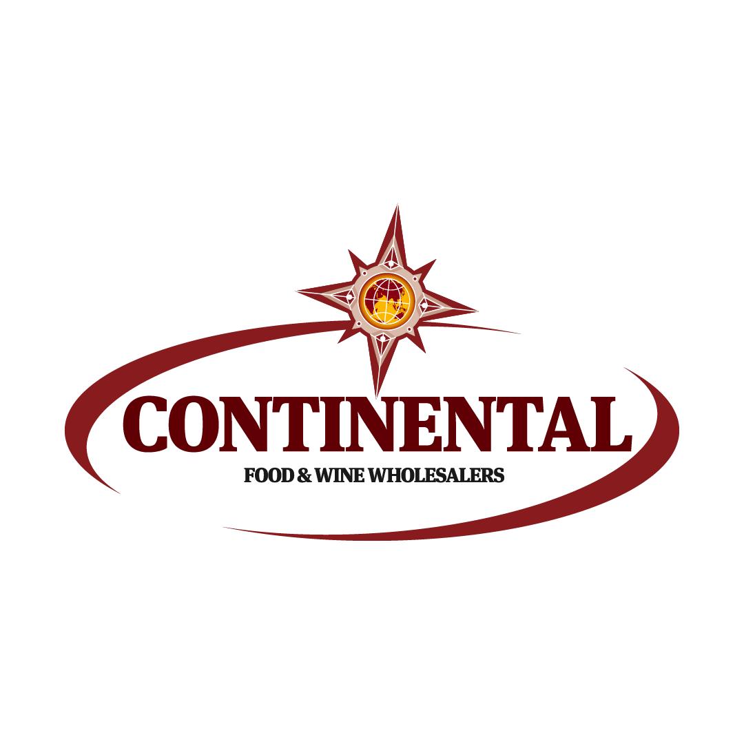 Continental-Logo-Design-1