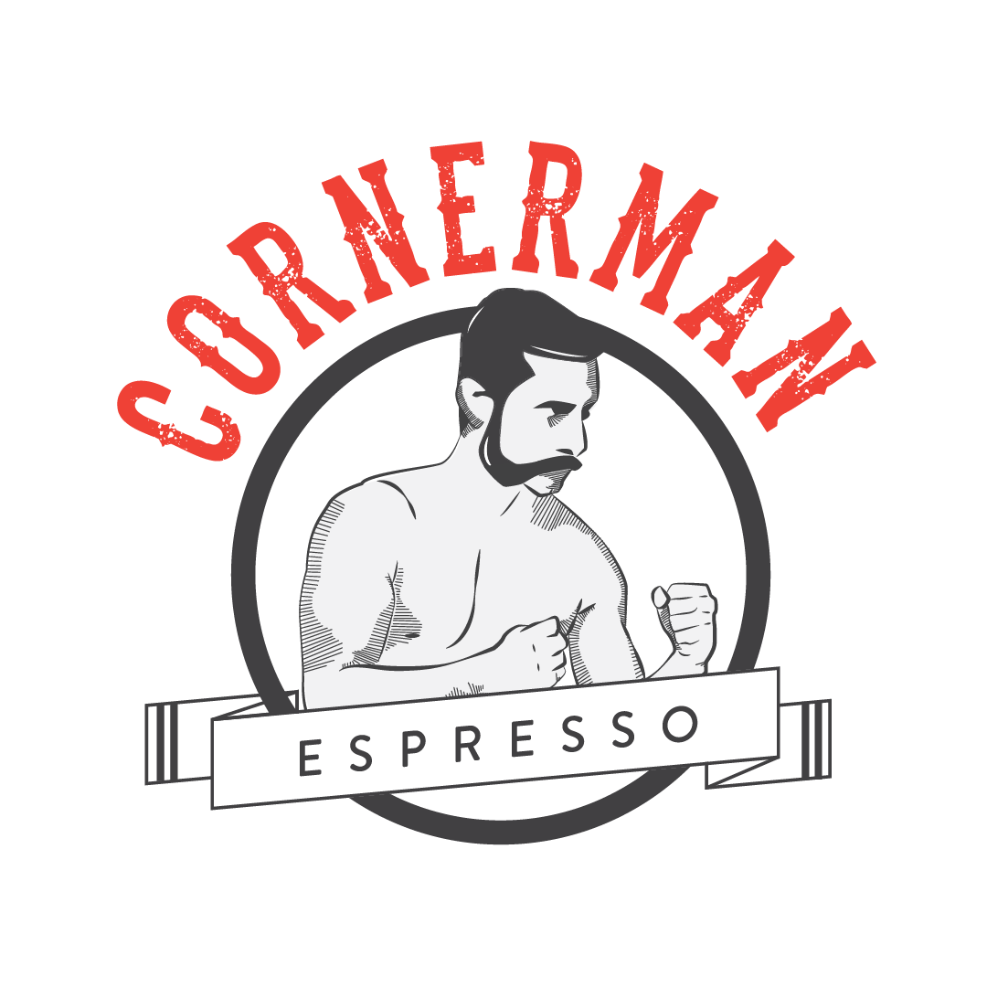 Cornerman-Espresso-Cafe-Logo-Perth-1