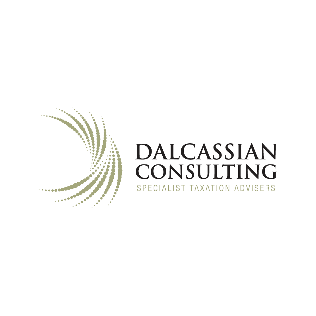 Dalcassian-Consulting-1