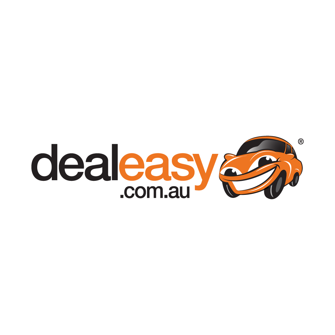 Deal-Easy-Logo-Perth-1