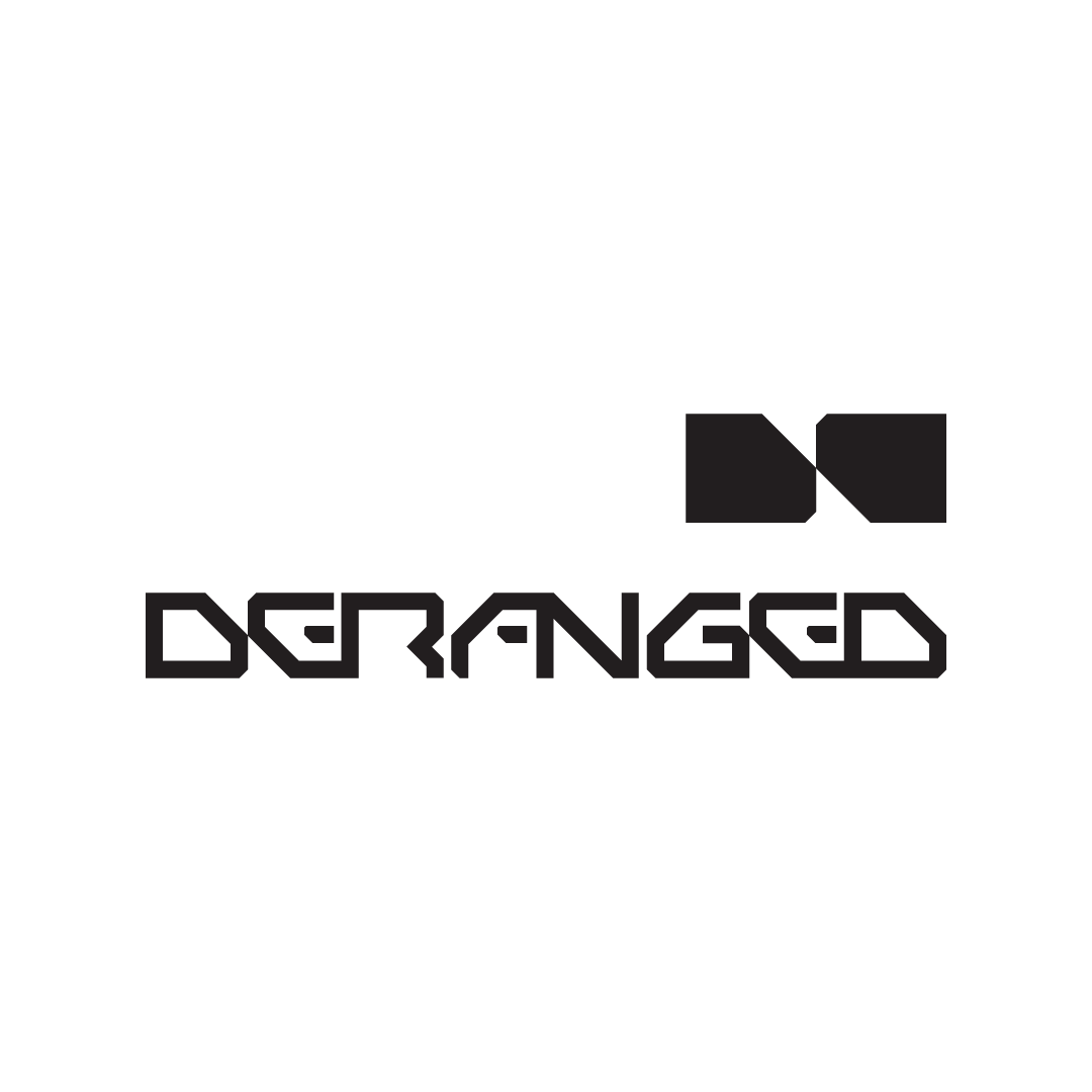 Deranged-Glasses-LogoDesign-1