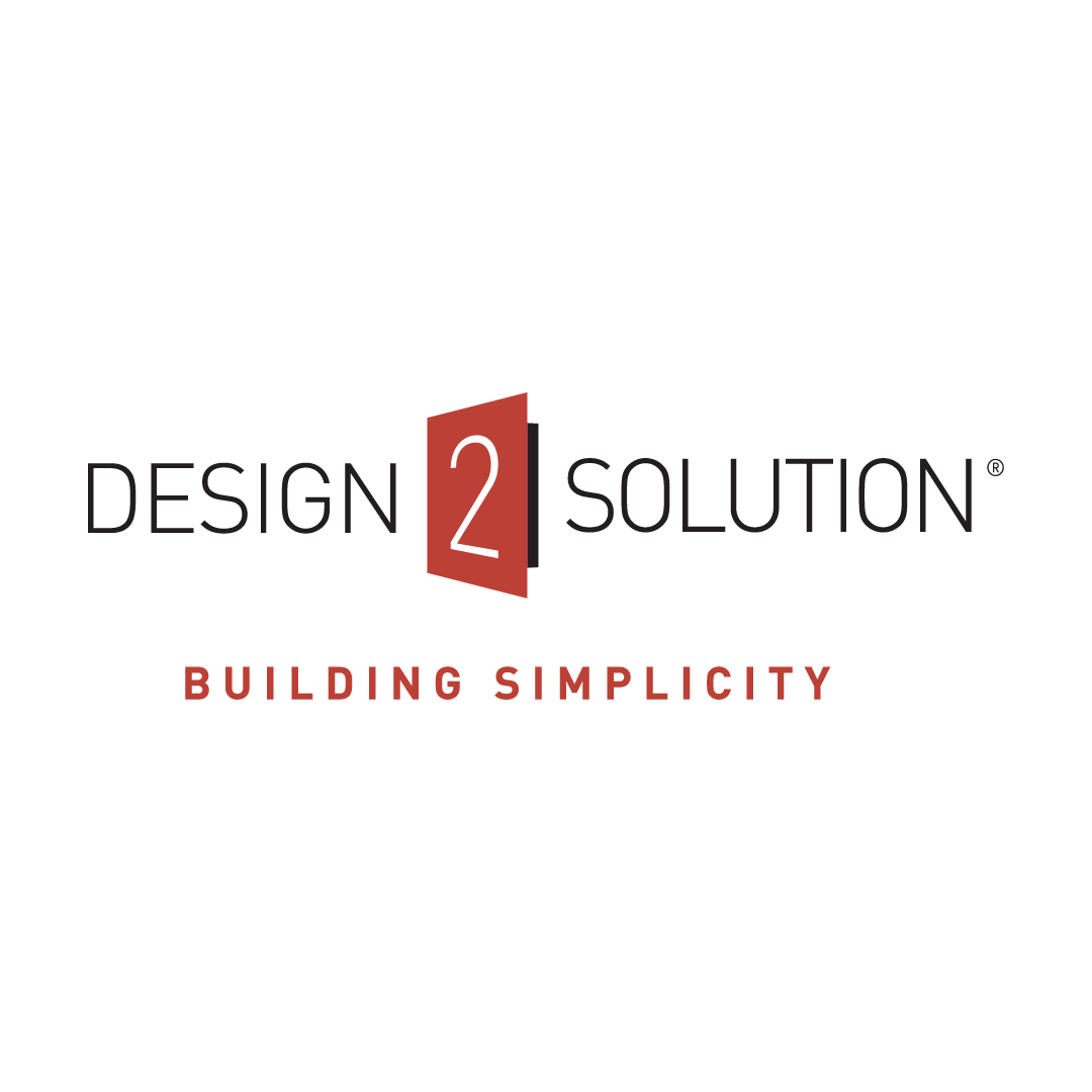 Design2solution-Perth-Builder-Logo-Design-1
