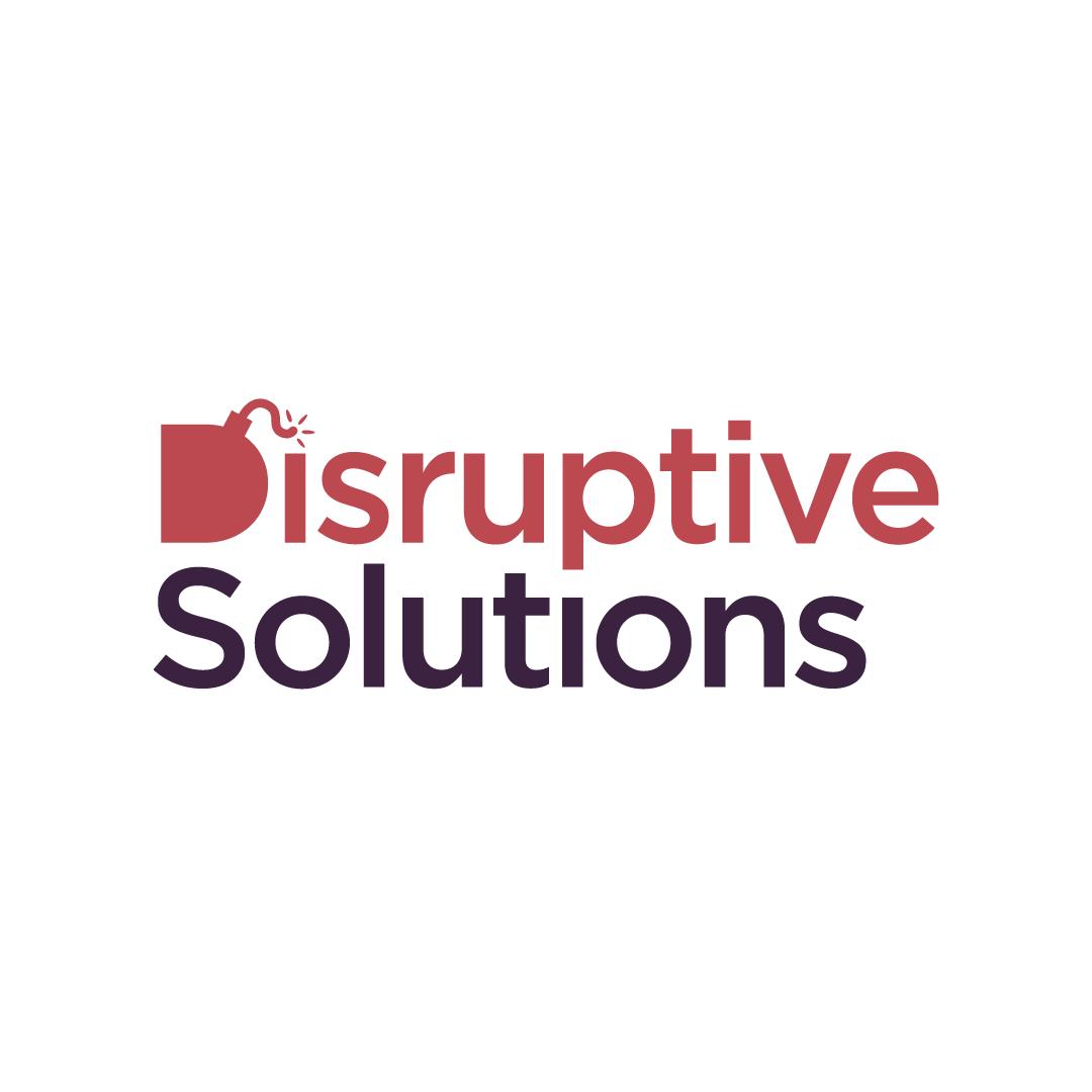 DisruptiveSolutions-Logo-Startup-Perth-1