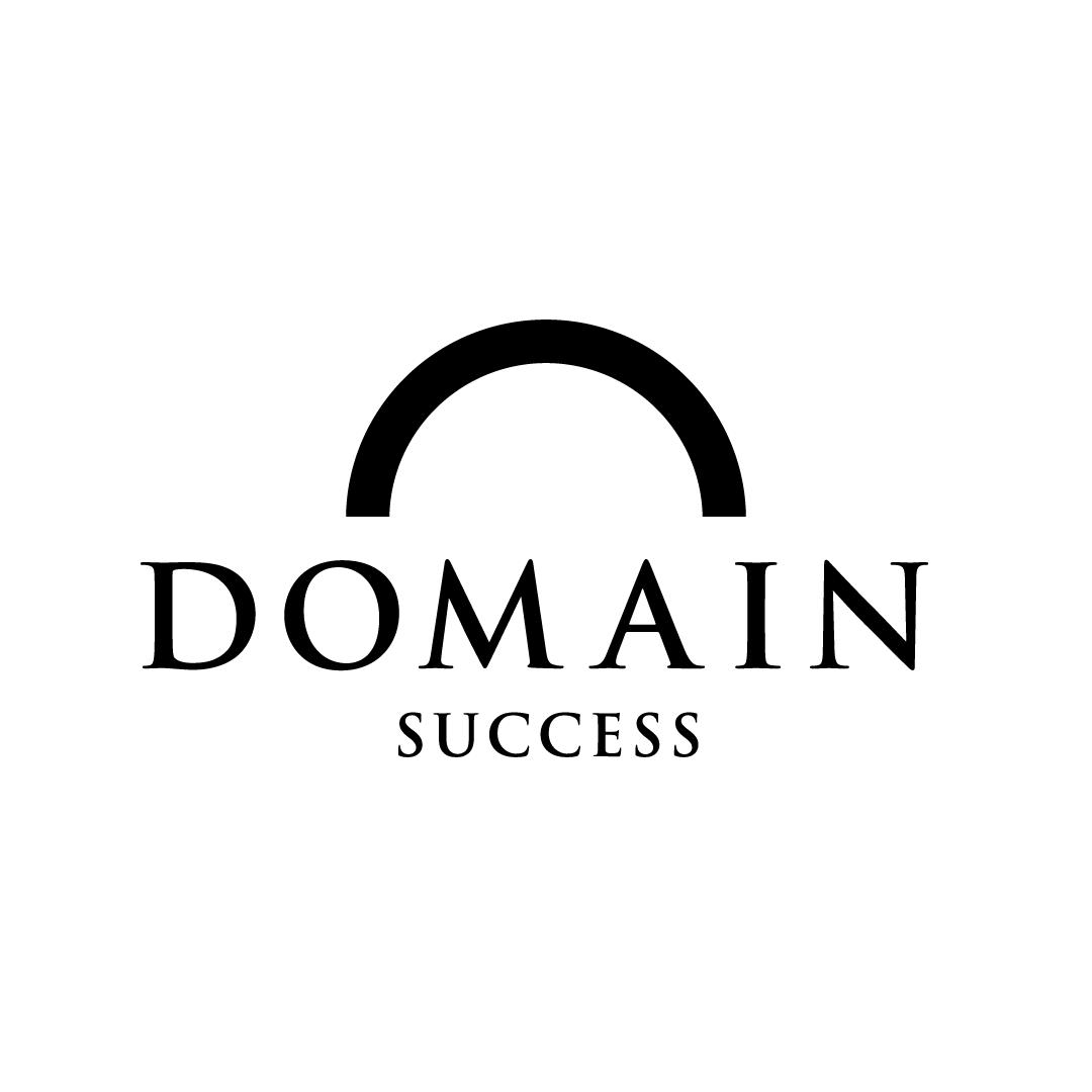 DomainProperty-LogoDesign-1
