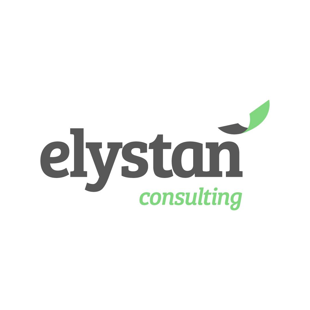 Elystan-Consulting-Perth-Logo-1