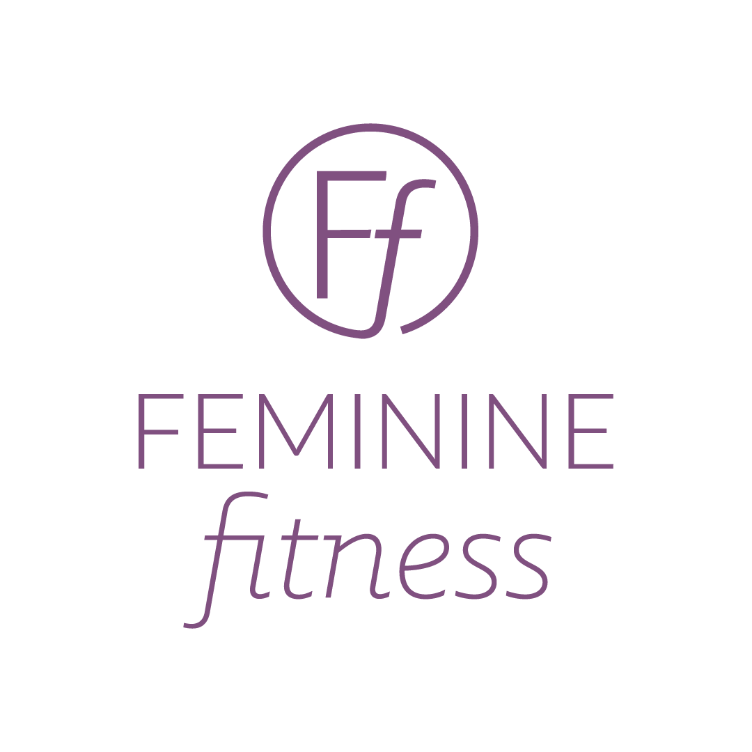 FF-Fitness-Gym-Logo-1