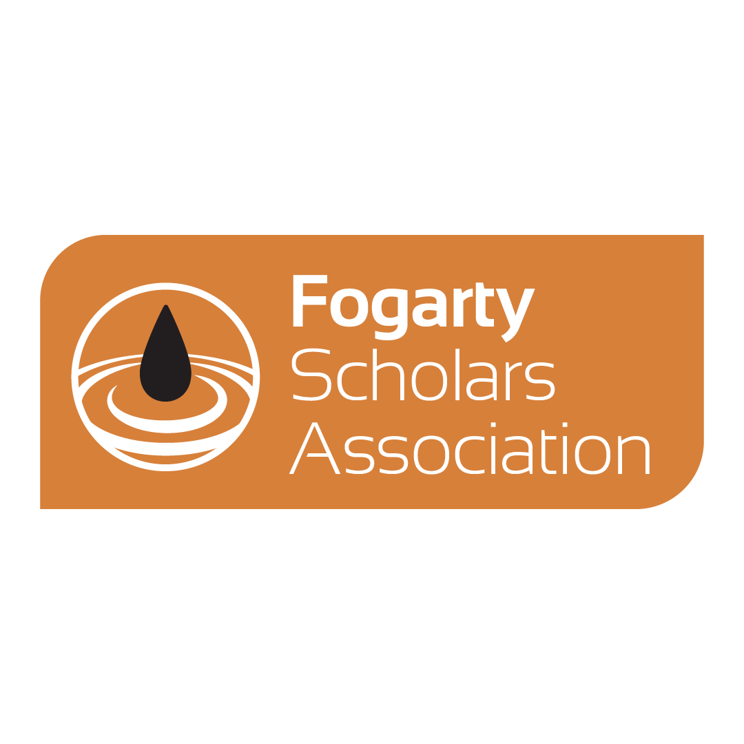 Fogarty-Scholars-1