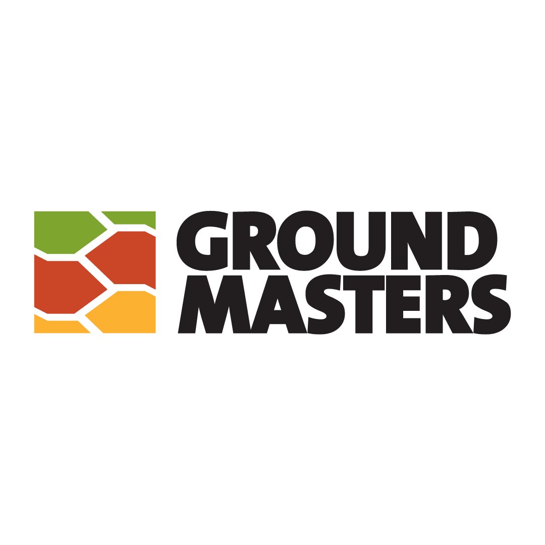 Ground-Masters-Logo-Kalgoorlie-1