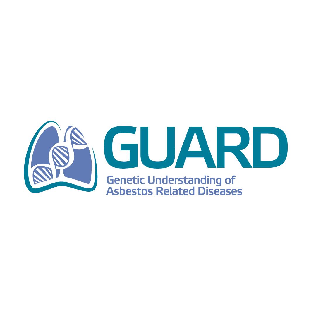 Guard-Logo-1