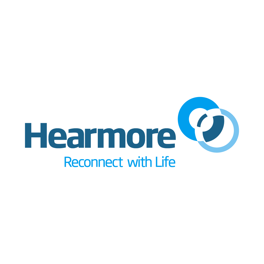 Hearmore-Medical-Logo-Perth-1
