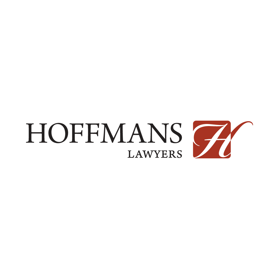 Hoffmans-Lawyers-Perth-Logo-1