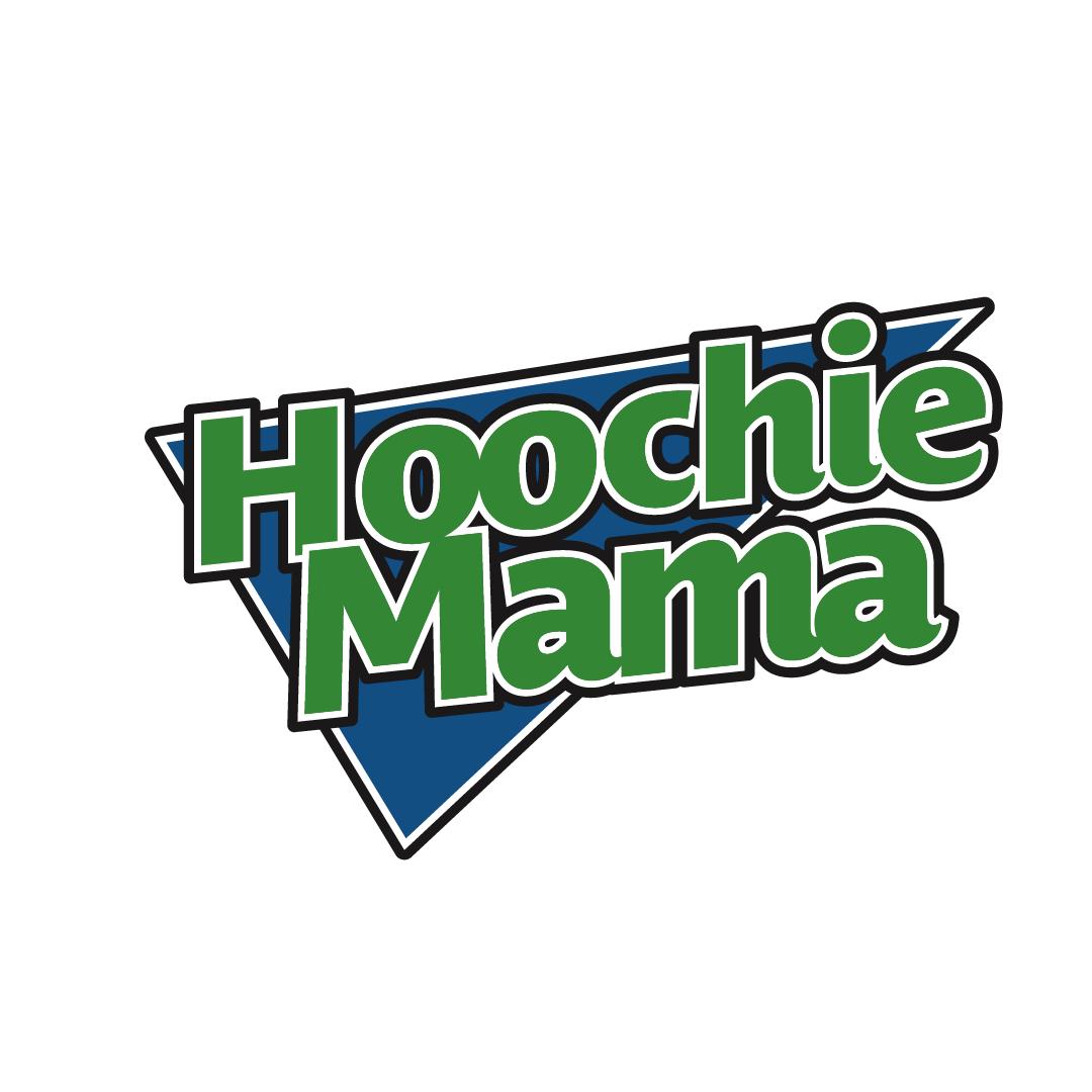 Hoochie-Mama-Logo-Design-1