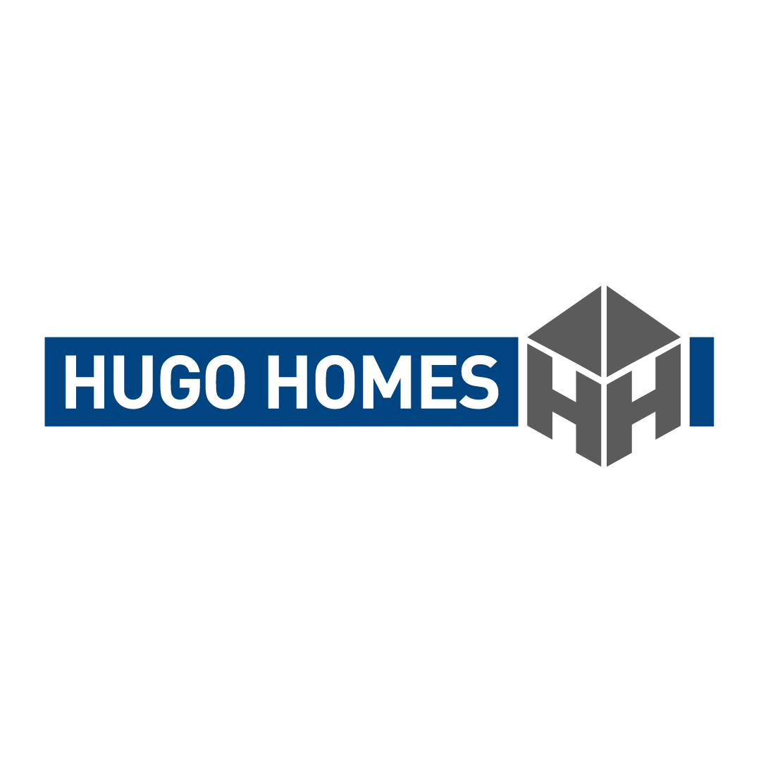 HugoHome-Logo-Design-1